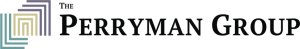 The Perryman Group logo