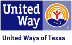 United Ways of Texas logo