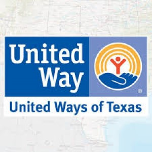 United Ways of Texas