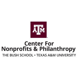 Center for Nonprofits & Philanthropy